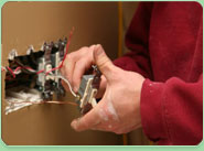 electrical repair Luton